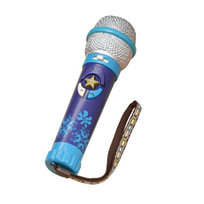 """68610 Записывающий игрушечный микрофон """"Okideoki"""", фото"""